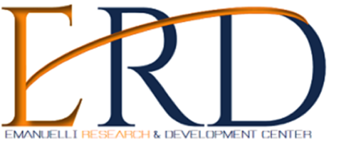 OUR RESEARCH SITES – PRCCI – Puerto Rico Consortium for